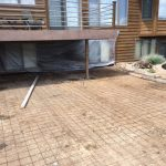 Reinforcing for Concrete