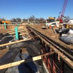 Forming Concrete Walls Twin Cities