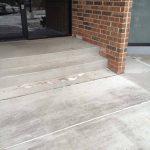 commercial concrete construction mn