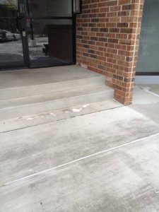 commercial concrete construction mn