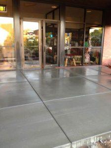 commercial concrete minnesota