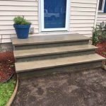 concrete plank steps mn