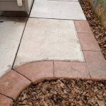 stamped concrete twin cities